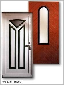 Fenster t ren tischlerei trittau for Fenster gegen einbruch schutzen